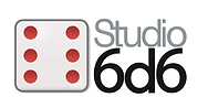 Studio 6d6 Game Tables