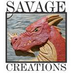 savage creations.png
