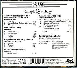 cd 2008 simple symphony rv001.jpg