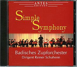 cd 2008 simple symphony.jpg