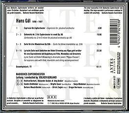 cd 2002 gal rv.jpg