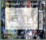 cds werke ii rv.jpg