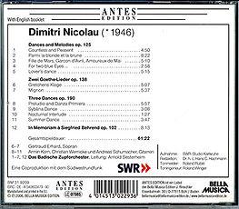 cd 2006 nicolau rv001.jpg