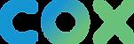 Cox_logo_gradient_435px.png