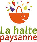 HALTE-PAYSANNE-logoRVB.JPG