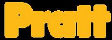 Pratt Logos-01.png