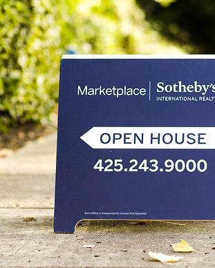 open-house-1163357_1920.jpg