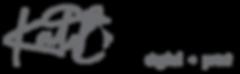KatBDesign_Logo-01.png