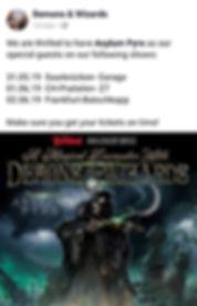 D&W_Annonce.jpg