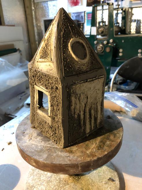 Clay house pics wk 3a.jpg