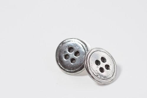 Button studs