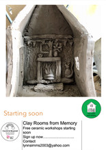 Clay Rooms from Memory.jpg