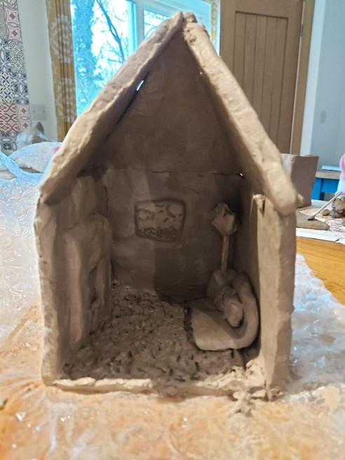 Clay house pics wk 1c 17022021.jpg