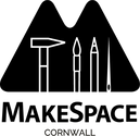 MakeSpace_Logo_Plus_Cornwall.png