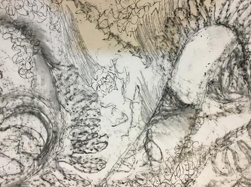 Doodle 3 from week 12.JPG