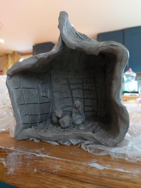 Clay house pics wk 1e 17022021.jpg