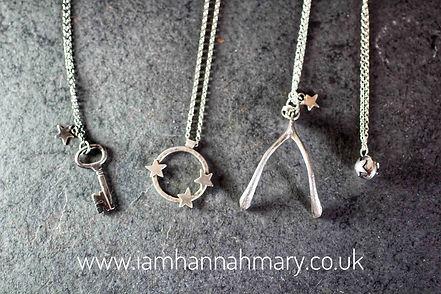 HannahMary Pendant collection Im4.JPG