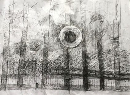 Doodle 2 from 20102020 wk 5.jpg