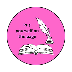 Put yourself on the page.png
