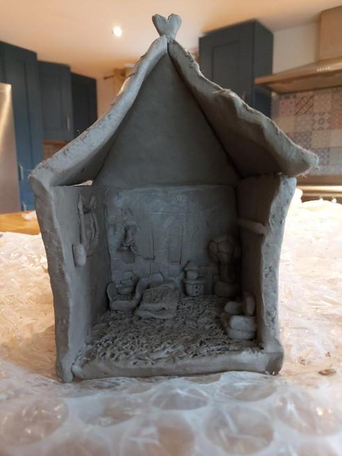 Clay house pics wk 1b 17022021.jpg