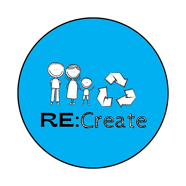 RE Create.png