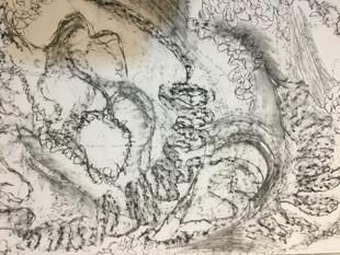 Doodle 4 from week 12.JPG