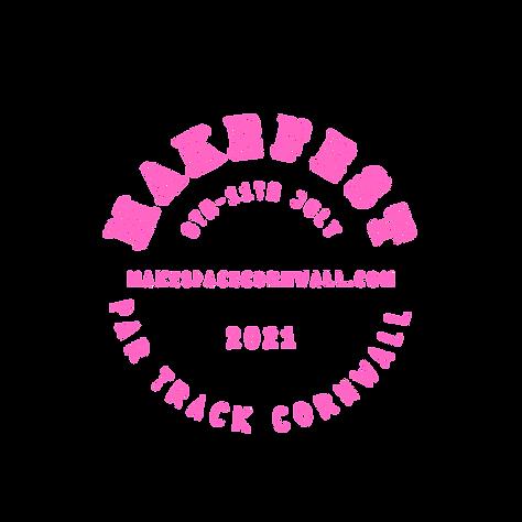 MakeFest Logo idea  1 pink (1).png