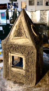 Clay house pics wk 3b.jpg