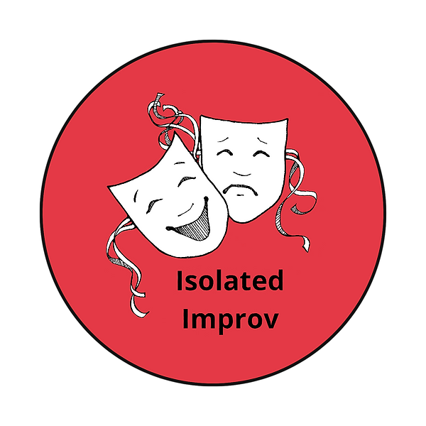 Isolated Improv (1).png