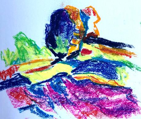 Doodle 03 wk 9.jpg