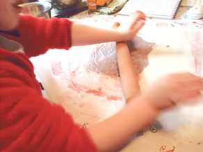 Making with Paper