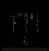 MakeSpace_Temp_Logo.png