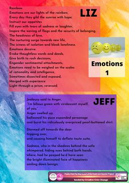 Week 9 theme - Emotions.png