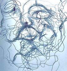 Doodle 2 from week 11.jpg