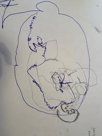 Doodle 4 from week 11.JPG