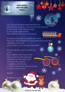 Christmas poem by Jeff p2.png