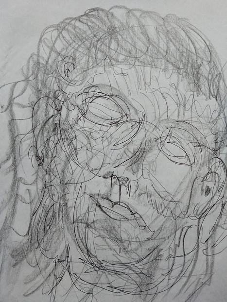 Doodle 1 from week 11.jpg