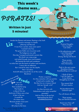 Week 3 theme - Pirates.png