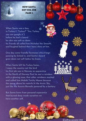 Christmas poem by Jeff p1.png