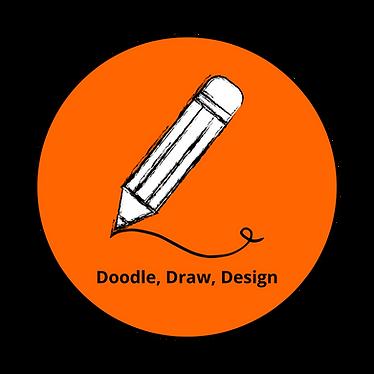 Doodle Draw Design.png