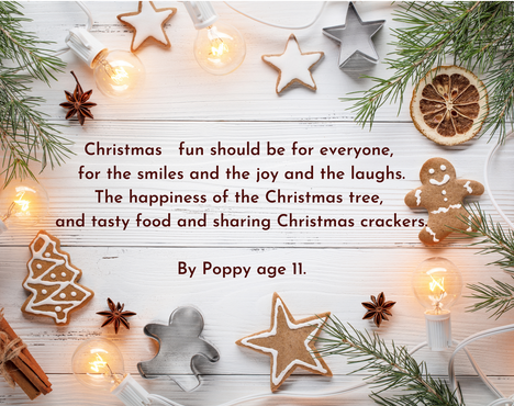 Christmas poem by Poppy.png