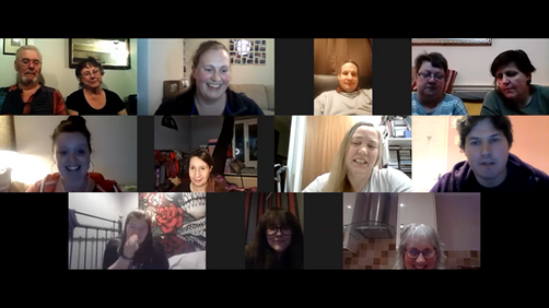 Isolated improv Wk 6a - participants.png