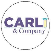 CarliCo_logoSMCircle.jpg