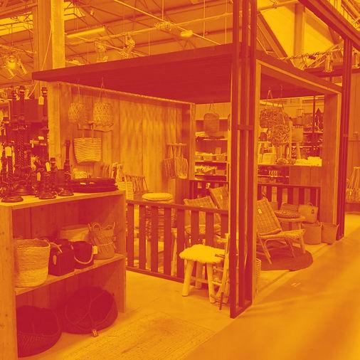 Standbouw_design_Mars%252526More6_edited