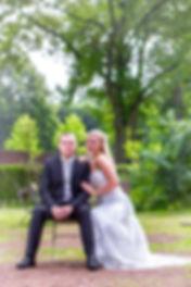Hochzeitsfotograf hochzeitsfotografie NRW Deutschland Bochum Düsseldorf