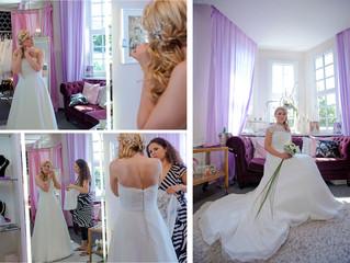 Hochzeitsfotograf Preise.