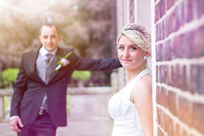 Hochzeitsfotograf in NRW Deutschland Hochzeitsfotografie