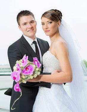 Hochzeitsfotograf NRW Deutschland