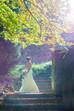 10 Besten Hochzeitsfotografen in Deutschland