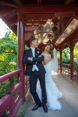 Hochzeitsfotograf Hochzeitsfotografie